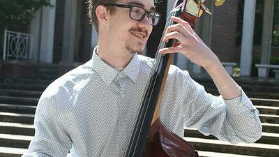 Jack Davis, Bass Instructor