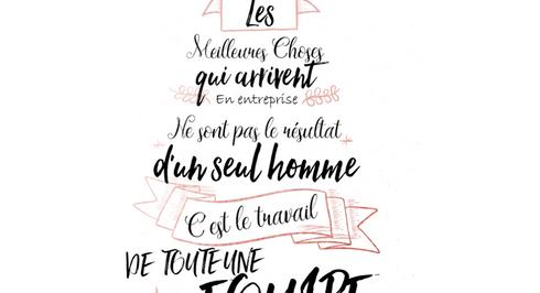 Un_autre_RHegard_Voeux_Recrutement_RH_Rennes_Bretagne_