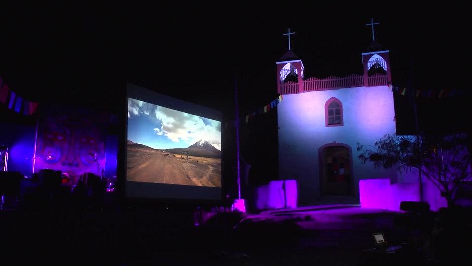Fundación Altiplano