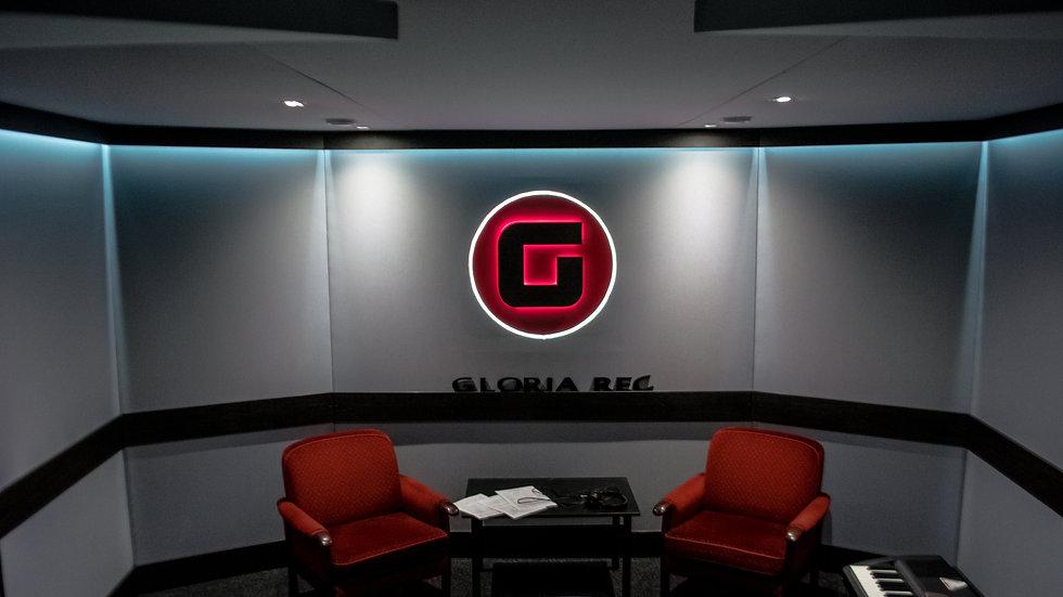 Gloria.rec