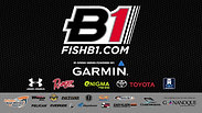 FINAL DAY WEIGH-IN JULY 14 | OPEN #1 | ST-LAWRENCE RIVER | GANANOQUE, ON