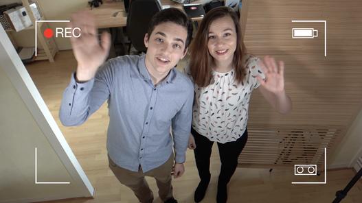 MARK'AD Production - La Vidéo Marketing