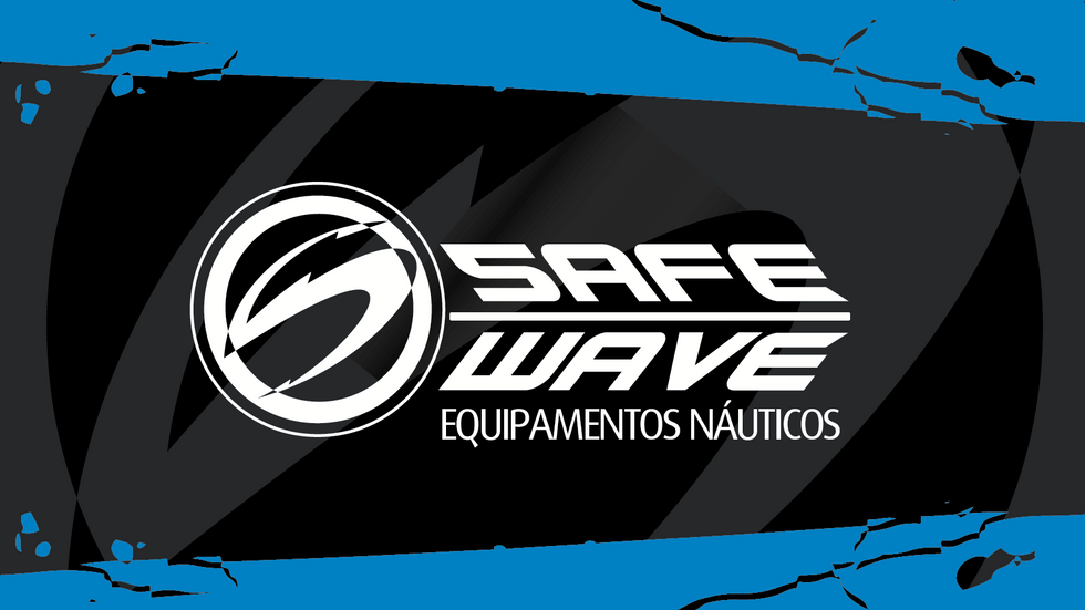SAFEWAVE_INSTITUCIONAL