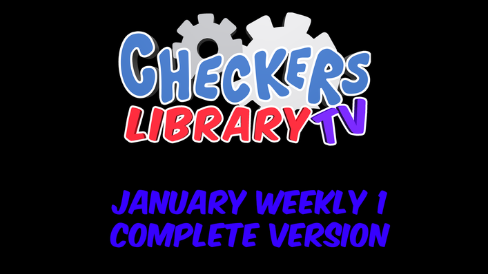 CLTV weekly january