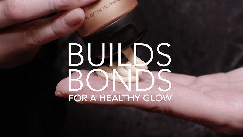 Glow Awareness Bond-Building Styler