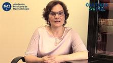 Dra Olga Labastida