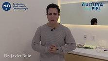 Dr. Javier Ruíz