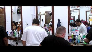 LATIN MIXX PRESENTS: HOT EN EL BLOQUE 2011