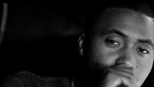NAS & DJ CAMILO LIVE AT TAMMANY HALL: LIFE IS GOOD ALBUM RELEASE I
