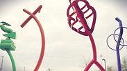 Art & Energy Walk_HD