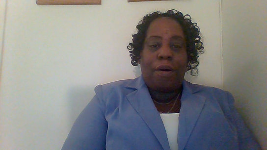Ms. Elder