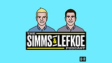 Simms and Lefkoe Show.