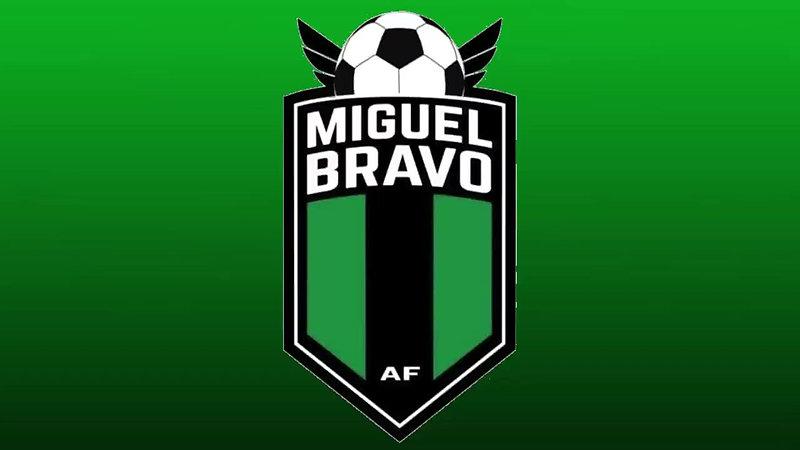 Academia Miguel Bravo   Fútbol Ejecutivo