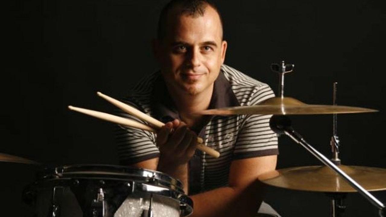 Tips & Tricks for Drummers טיפים וטריקים למתופפים/ות