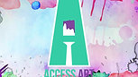 Access Art (Promo)