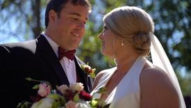 Boone Wedding Film