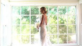 Gatlin Wedding Film