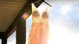 Rossi Wedding Film
