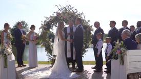 Kirk Wedding Film