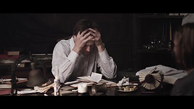 Aeternus (clip)