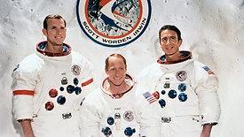 NASA Apollo 15, Commemorative Video