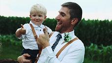 Jess + Jake | Minnesota Wedding Video