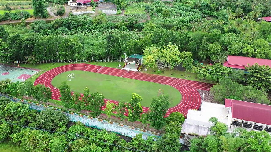Sin-Jhuang Elementary School