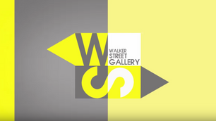 walker st gallery