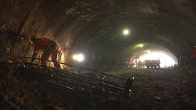 ABDSB - Faszination Tunnelbau