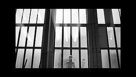 Jules Werner - Drohne