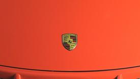 Porsche Service (Worldwide)
