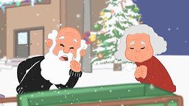 Faliz Navidad
