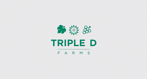 Triple D Farms Promo video