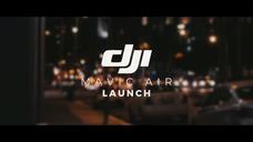 DJI Drone Deals Store Opening