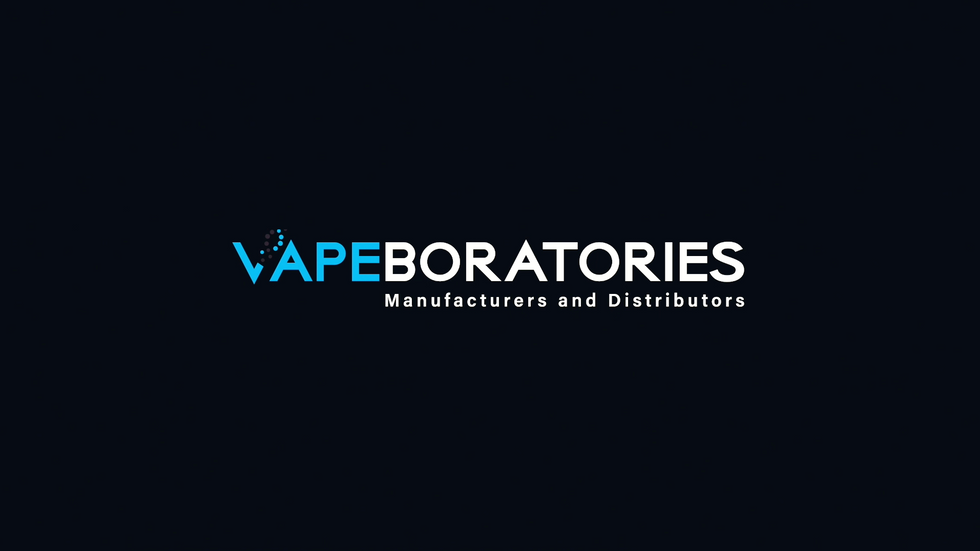 Vapeboratories Promo