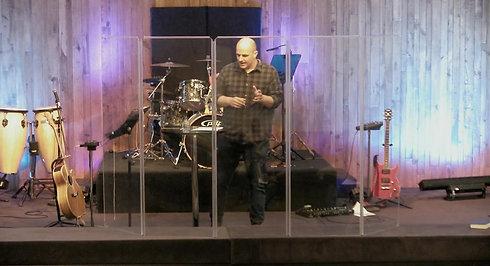 07/05/2020 - ABC Worship Service