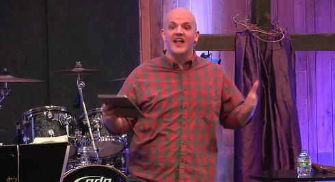 03-07-21 - ABC Worship Service