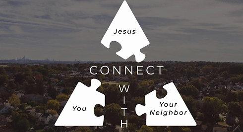10/25/20 - ABC Online Worship Service