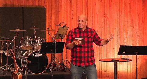 ABC Worship Service - 10/03/21