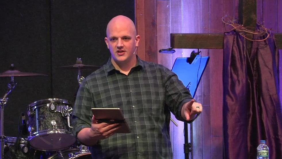 02-28-21 - ABC Worship Livestream