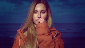 Onyedi Music Video