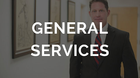 General Services Video-General 1080p Format