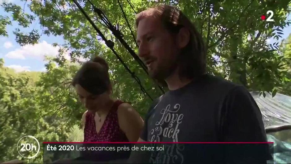 Maison Du Rocher - vidéos