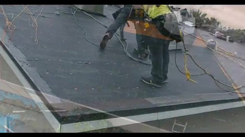 No Limit Roofing - Atlas Signature Select Roof System