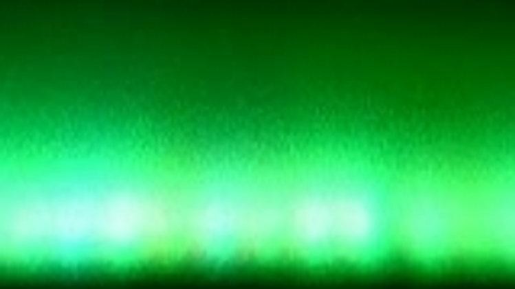 Fluo Horizon