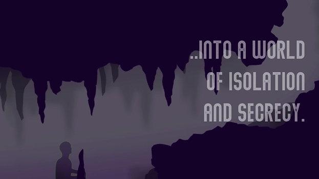 How Isolation Fuels Addiction Blog Video Headline_4.0