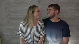 Adam & Micaela :: Story Teaser