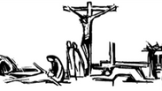 Worship Service at West Portland UMC 3.14.2021