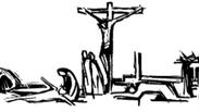 Worship at West Portland UMC 3.7.2021
