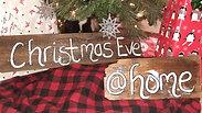 Virtual Christmas Eve Service @ West Portland UMC